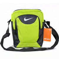 Casual Sports Bags [8070728775]