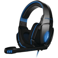 Kotion Pro Gaming Headset With Microphone (pack of 1 Ea)