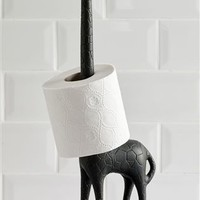 Buy Toilet Roll Holder from the Next UK online shop