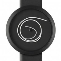 Ora Unica | Designer Watches | Dezeen Watch Store