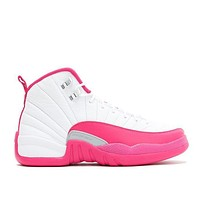 Air Jordan 12 Retro GG \