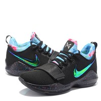 Nike PG 1 Fashion Casual Sneakers Sport Shoes
