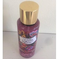 Victoria's Secret Jasmine Dream Fragrance mist