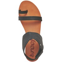 Reef Women's Hampton Sandals