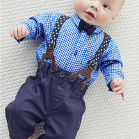 Kids Boys Girls Baby Clothing Products For Children = 4444608068
