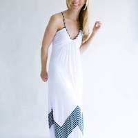 Loving You Maxi - Hazel and Olive Exclusive Design!