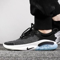 Nike Joyride Run FK New fashion couple high quality shoes