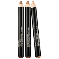 Smashbox Step-By-Step Contour Stick Trio (3 x 0.12 oz Contour/ Bronze/ Highlight)