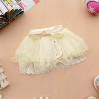 18M24M2Y3Y4Y mini skirt girl dress girl clothes by babygirldress
