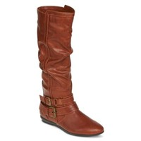 jcpenney | Arizona Sloan Womens Slouch Boots