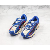 Morechoice Tuiw Nike Air Max Tailwind 4 China Space Capsule Men Sneaker Casual Running Shoes Cj7793 462