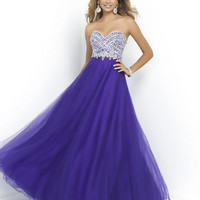 Pink by Blush 5426 Pink by Blush Prom Betsy's Prom in Vassar, MI 2014 Best Prom and Pageant Dresses