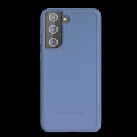 Fortitude Pro Series for Samsung Galaxy S21 Plus - Slate Blue