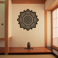 Innovative Strong Character Pattern Home Decor Wall Sticker [7278892743]