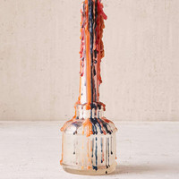 Color-Drip Candle Set - Urban Outfitters