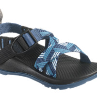 Mobile Site   Kids Z/1 EcoTread™ Sandals - Overlayed - J180140 - Chaco