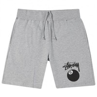 8 Ball Sweat Short