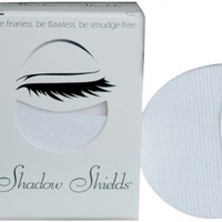 Shadow Shields, 30 Count Box (Pack of 2)