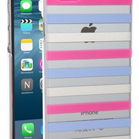 kate spade new york 'watch hill stripe' iPhone 6 & 6s case | Nordstrom