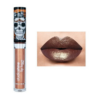 LA Splash Cosmetics StudioShine (Waterproof) Lip Lustre Guadalupe