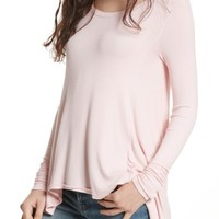 Free People January Tee | Nordstrom