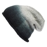 Phase 3 Ombré Beanie | Nordstrom