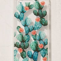 Sonix Agave Desert iPhone 7 Plus Case - Urban Outfitters