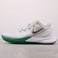 Nike Kyrie FlyTrap 2 New fashion hook sports leisure shoes
