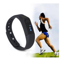 Free Epacket,HX-022 Bluetooth 4.0 IP67 Waterproof Smart Watch Smart Bracelet Sport Watch for Iphone HTC NOKIA Android Cell phone