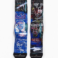 Stance Anatomy Crew Sock | Urban Outfitters