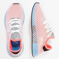 Adidas Clover DEERUPT RUNNER Men Classic Shoes F-CSXY
