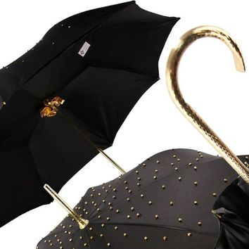 Marchesato Oro Umbrella