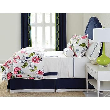 Sylvie Bedding by Legacy Home
