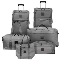 Bric's X-Bag Luggage Collection | Bloomingdale's
