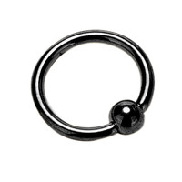 For Women 4 Colors s Nose Rings Stainless Steel Nose Lip Ring Nose Stud Body Piercing Jewelry SM6