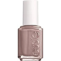 Essie Glamour Purse 0.5 oz - #766