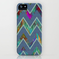 TRIBE iPhone Case by gretzky   Society6