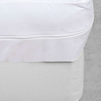 Anti Bed Bug Mattress Protector   Urban Outfitters