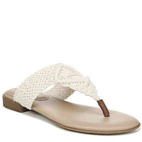SOUL Naturalizer Relax Sandal Women's Shoes | DSW