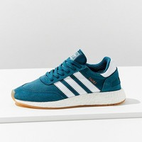 adidas Originals I-5923 Sneaker | Urban Outfitters