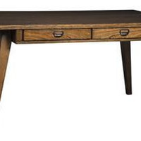 D372-25 Centiar Rectangular Dining Room Table - Free Shipping!