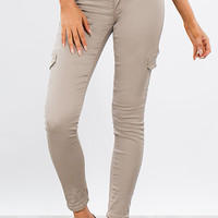 Junior Jeans & Plus Size junior Jeans - YMI Jeans