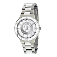 Oakland Athletics MLB Ladies Pro Pearl Series Watch