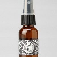 Fat & The Moon Sage & Rose Face Mist