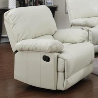 Dalton Recliner Chair
