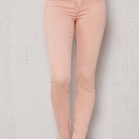 PacSun Peony Dreamy Jeggings at PacSun.com