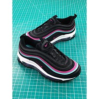 Nike Air Max 97 Women's Running Shoes