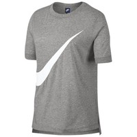 Nike Prep T-Shirt - Women's at Lady Foot Locker