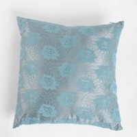 UrbanOutfitters.com > Lace Overlay Pillow
