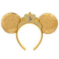 Belle Ear Headband | Disney Store